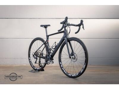 Fahrräder Strasse