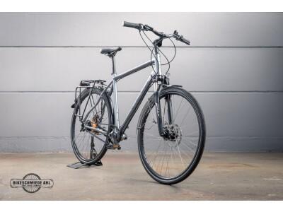 Trekking Bikes StVZO