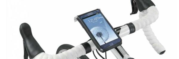 Smartphone & Co