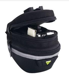 Taschen & Handyhalterungen