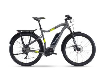E-Trekking Bikes