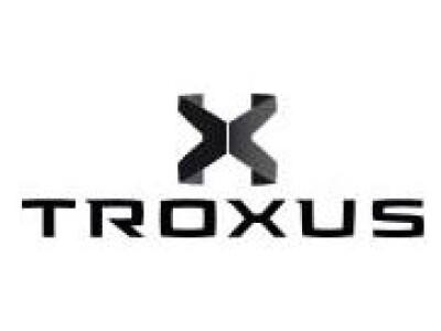 TROXUS ATV