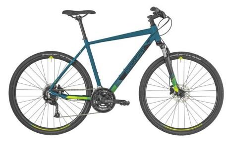 Bergamont Crossbike