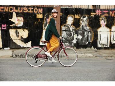 Lifestyle-Bikes