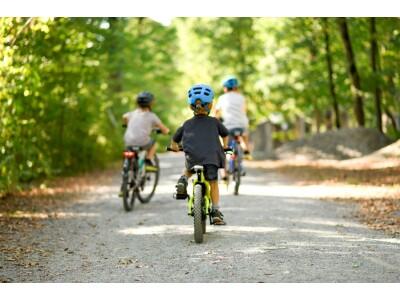 Kinderräder 20 bis 24 Zoll