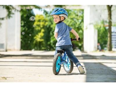 Laufräder & Spielfahrzeuge