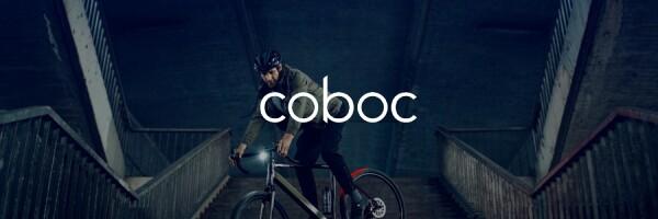 COBOC