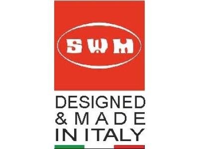 SWM Motorräder