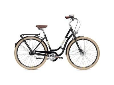 Holland/Style Räder