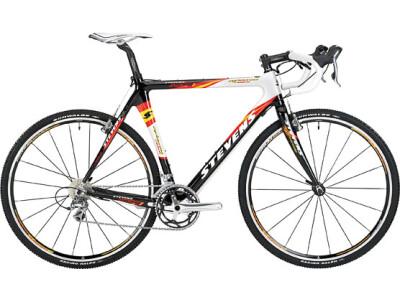 Rennräder (Cyclocross)