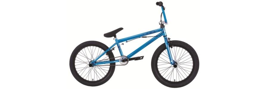 mehr Fahrräder
