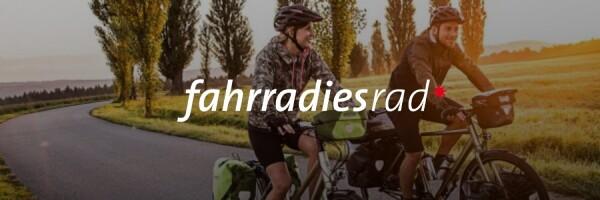 fahrradiesrad... Created in Halle