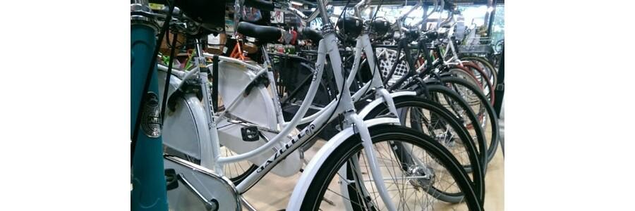 Angebote Fahrrad