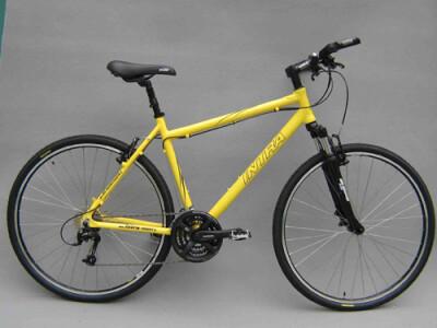 hier eine kleine Auswahl an individuellen Fahrrädern