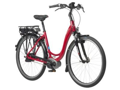 Das Fahrradhaus O.K.-Cycling