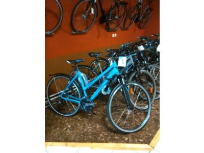 Herzlich Willkommen bei der Fahrradzentrale Bad Bodenteich