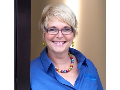 Angela Schweizer