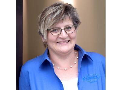 Elsbeth Gerber