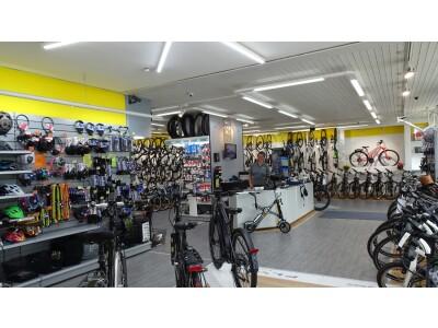 Fahrradhaus Schütz