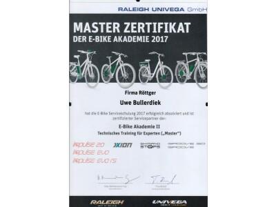 Herzlich Willkommen bei Reifen-Röttger e.K.