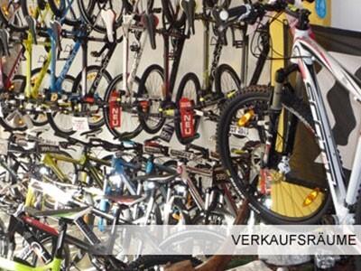 Herzlich Willkommen bei Fabry Radsport