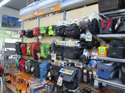 Versandkostenfreie Lieferung bei vielen Produkten