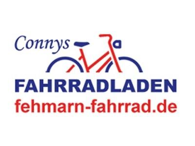 Herzlich Willkommen bei Connys Fahrradladen