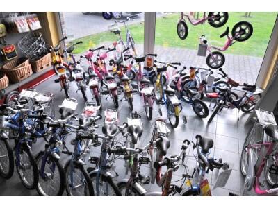 Herzlich willkommen bei Zweiräder Lantermann