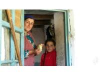 Abenteuerreise durch Tadschikistan
