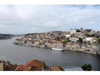 Quer durch Portugal und Spanien