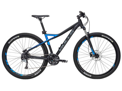 "Mountainbikes 29"" Premium"