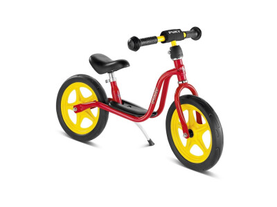 "Kinderlaufräder Puky 12"""