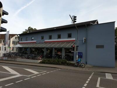 Radsport Riedl -Leirer