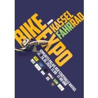 Bike Expo 2020