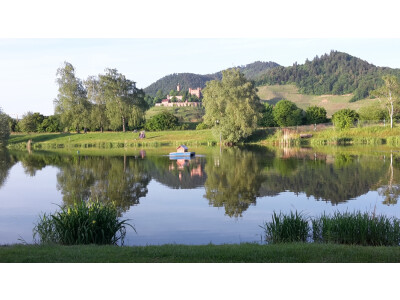 Herzlich Willkommen bei Fahrrad-Ortenberg