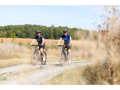 Bikefitting für Einsteiger & Alltagsfahrer
