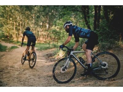 Bikefitting für Fortgeschrittene