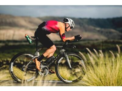 Bikefitting für Profis