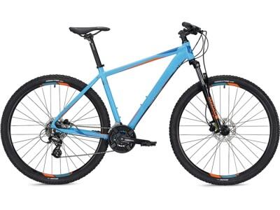 """Mountainbikes 29"""" Premium"""