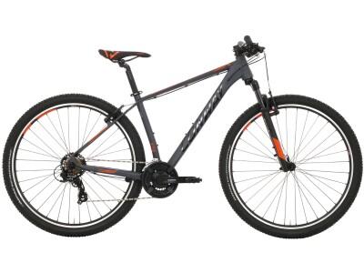 """Mountainbikes 26"""""""