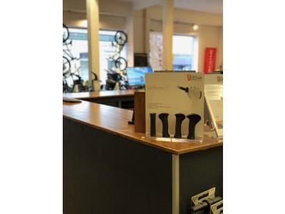 Herzlich Willkommen bei Koech 2-Rad in Ratzeburg