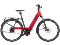 Ab sofort bieten wir wieder Mietfahrräder an!