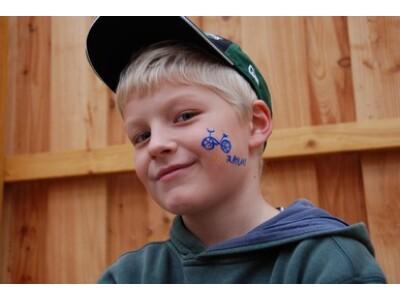 Feier zum 10-jährigen Jubiläum 2010