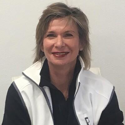 Karin Bartsch