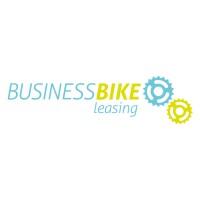 Fahrradleasing mit Businessbike