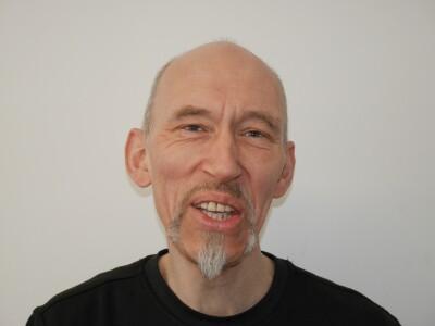 Matthias Wallmeyer