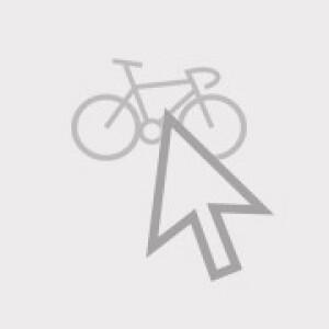 Bikescan