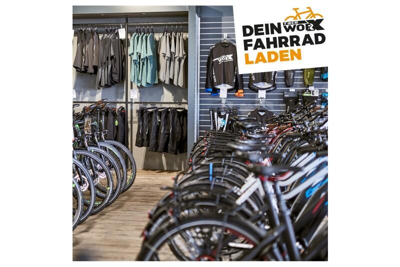Dein Fahrradladen