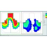 Sattelkompetenz und elektronische Satteldruckmessung