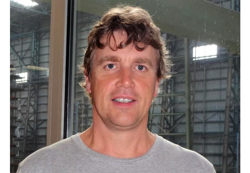Ralf Wiesmann